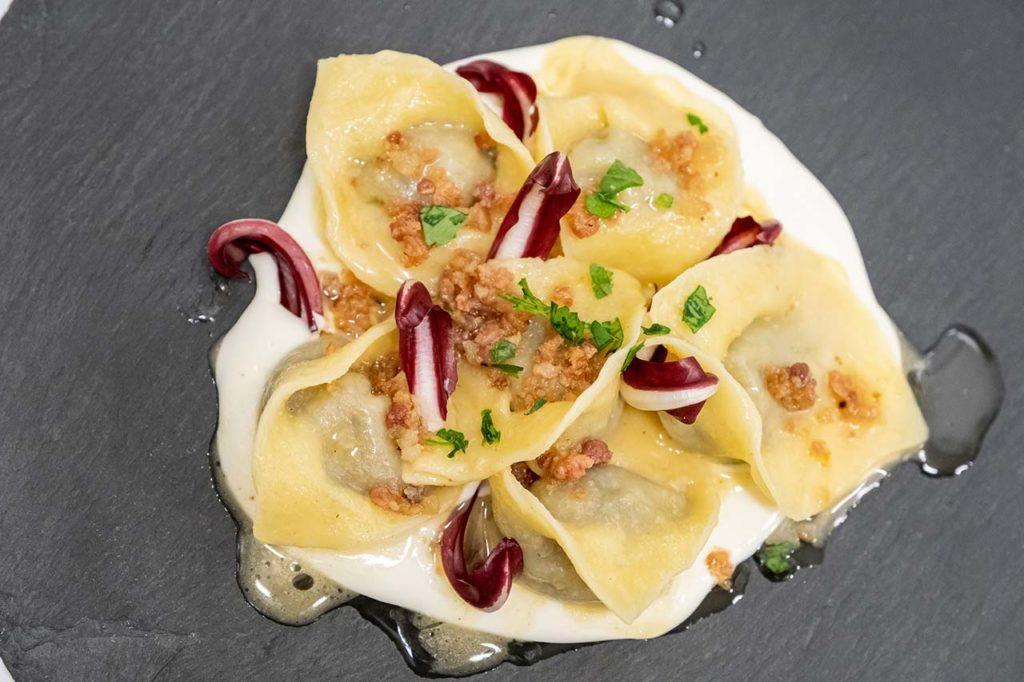 cucina tipica friulana ariis rivignano 1024x682 Ristorante Principato di Ariis