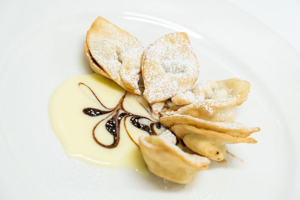 dolci fatti in casa artigianali 1024x682 Cucina Ristorante Ariis di Rivignano
