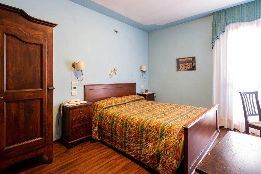 hotel ariis camere rivignano friuli 1024x682 Ristorante Principato di Ariis