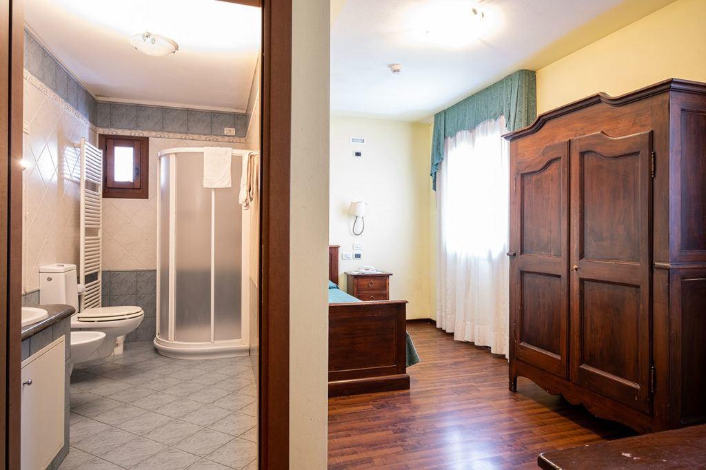 hotel rivignano friuli 1024x682 Hotel a Rivignano Teor, Udine
