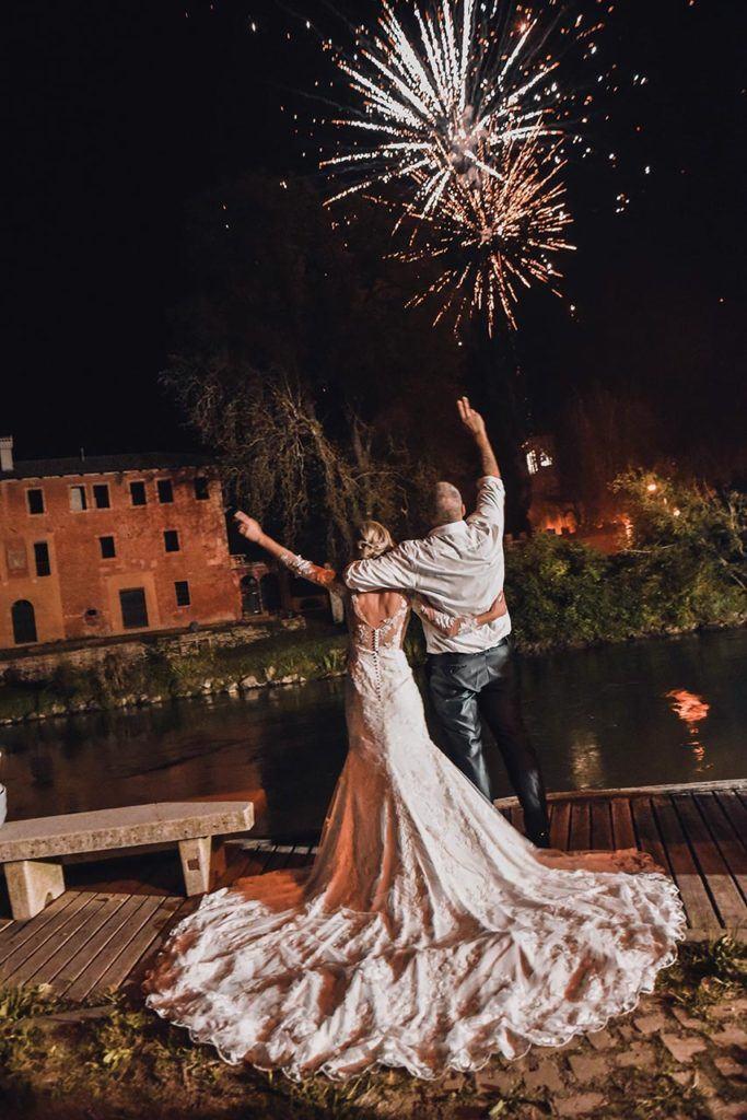 matrimoni ristorante villa principato ariis friuli 683x1024 Ristorante Principato di Ariis