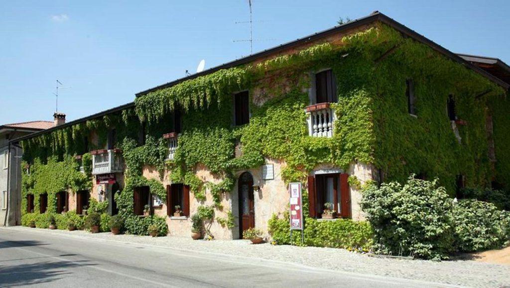 ristorante principadi di ariis rivignano teor 1024x579 Matrimoni e cerimonie Ariis di Rivignano