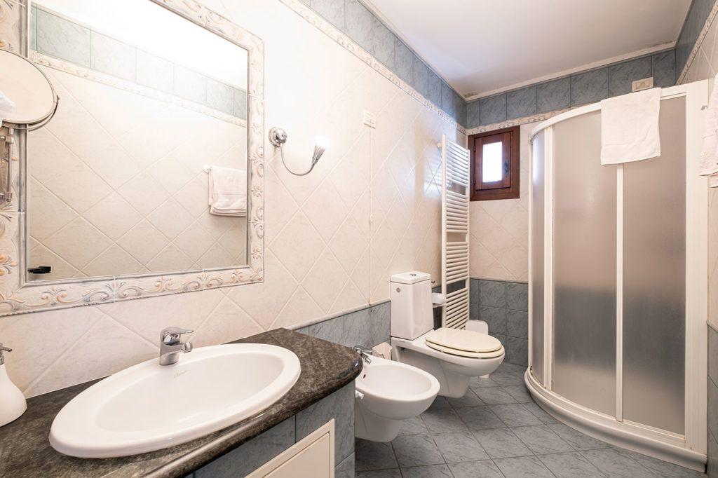 servizi hotel rivognano udine 1024x682 Hotel a Rivignano Teor, Udine