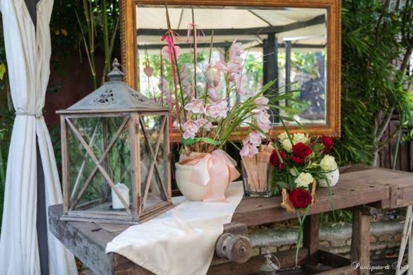 ristorante principato ariis cerimonie112 585x390 Galleria foto cerimonie al Principato di Ariis