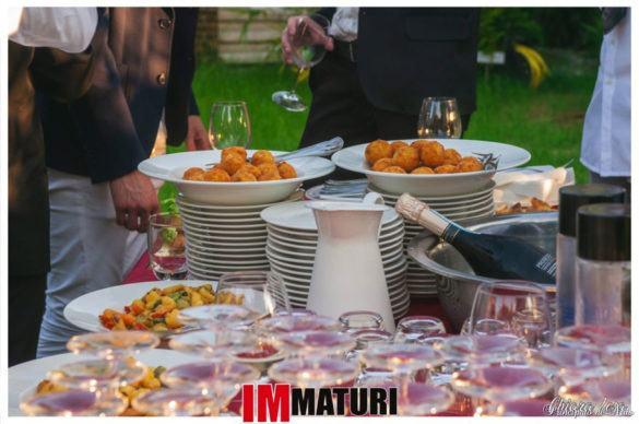 ristorante principato ariis cerimonie36 585x388 Galleria foto cerimonie al Principato di Ariis