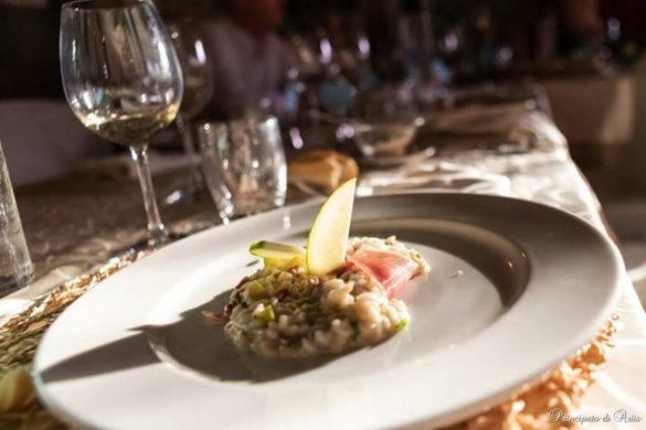 ristorante principato ariis cerimonie37 585x390 Galleria foto cerimonie al Principato di Ariis