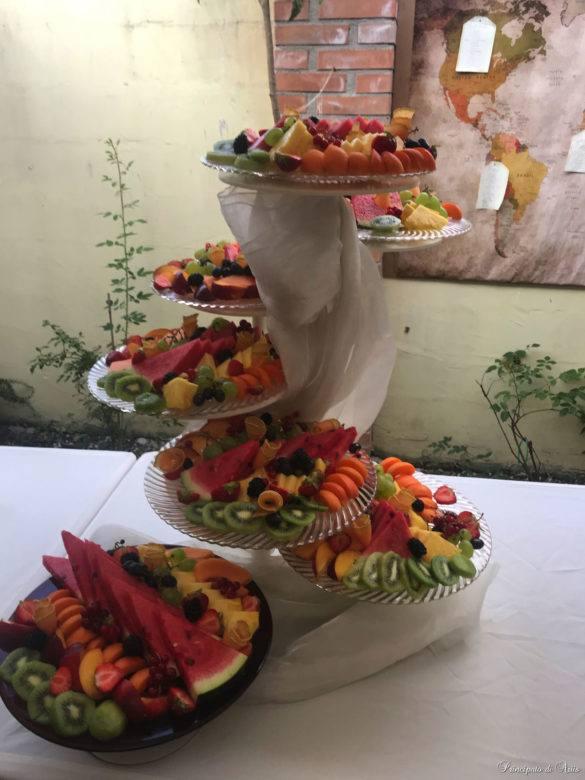 ristorante principato ariis cerimonie43 585x780 Galleria foto cerimonie al Principato di Ariis