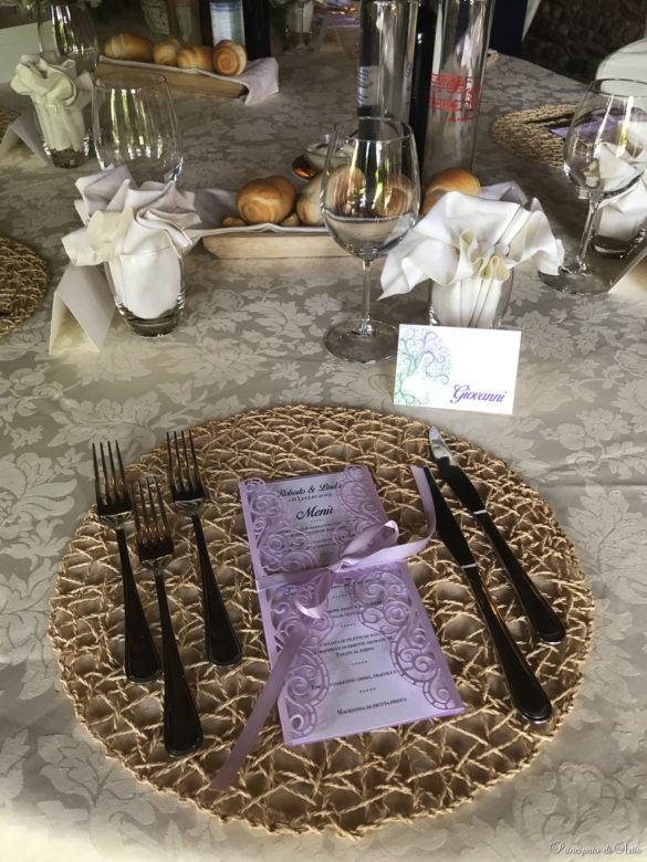 ristorante principato ariis cerimonie60 585x780 Galleria foto cerimonie al Principato di Ariis