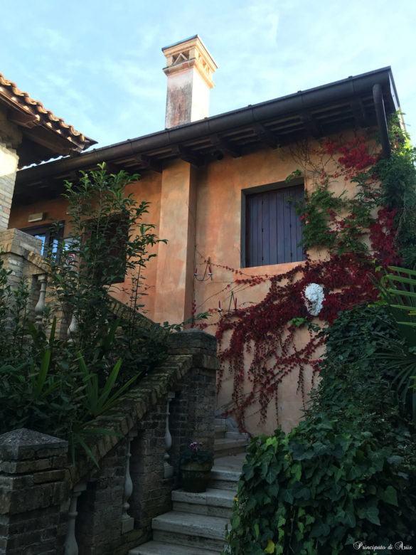 ristorante principato ariis cerimonie81 585x780 Galleria foto cerimonie al Principato di Ariis
