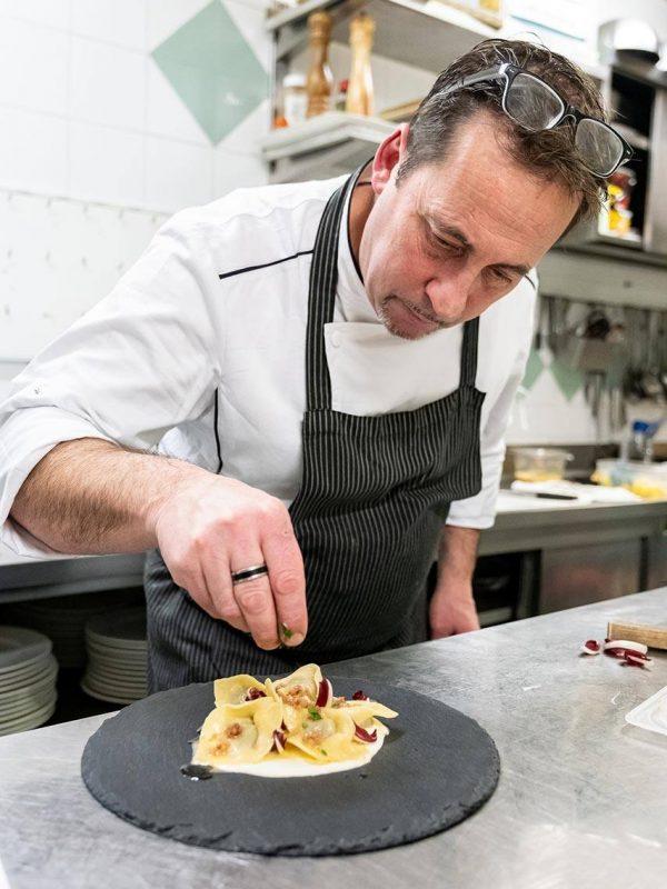 cuoco ristorante ariis rivignano friuli omhbshnzlme98u8niokzday35ioyvyfcpxc1jr8ojk Ristorante Principato di Ariis