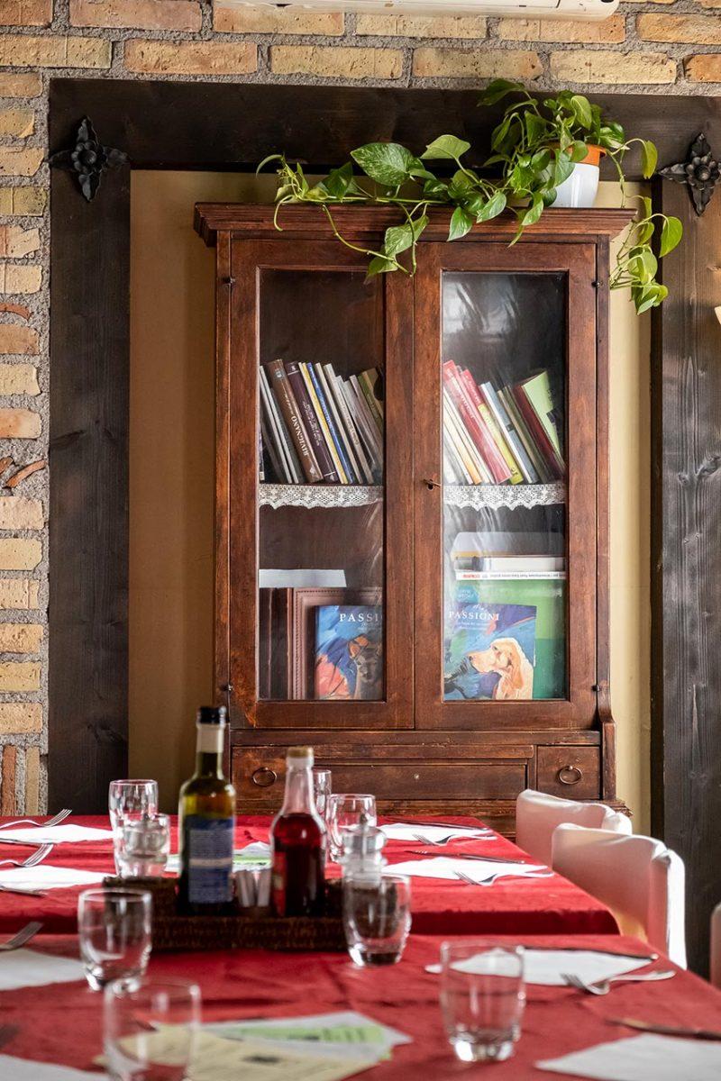 tavolo-ristorante-ariis-rivignano-udine